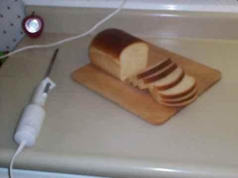 ����� ��� ������ ������ slicing_bread.jpg